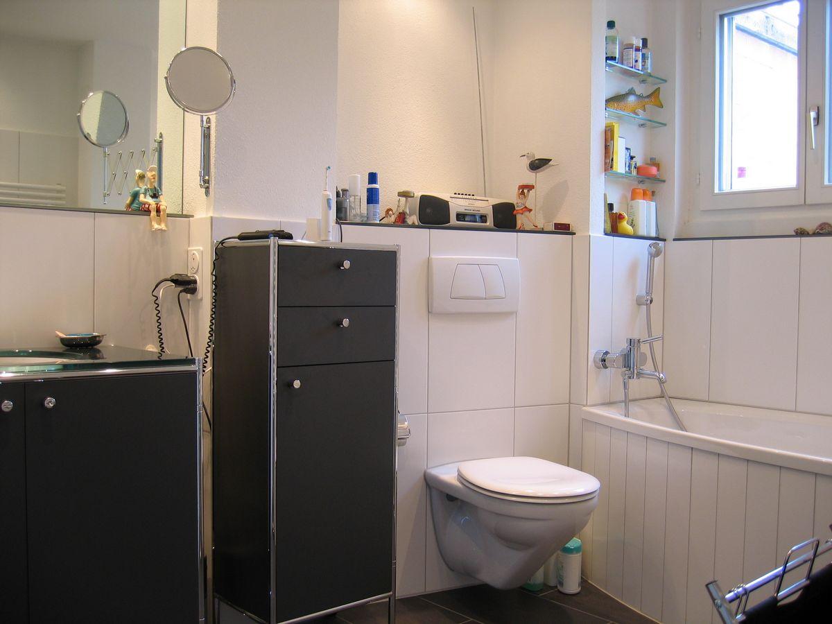 bauart umbau reiheneinfamilienhaus. Black Bedroom Furniture Sets. Home Design Ideas